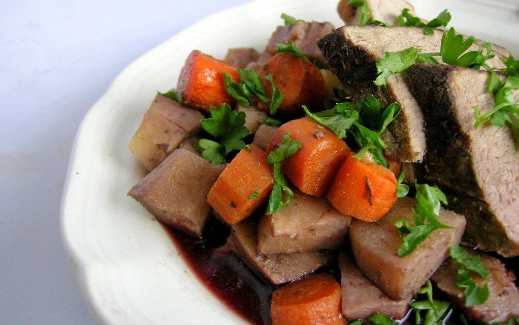 NourishedKitchen_Dinner1