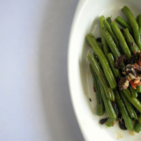 greenbeans1-900x500