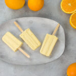 creamsicles (1 of 1)