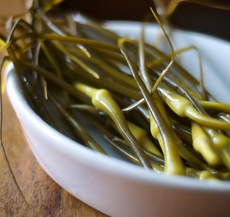 pickled-garlic-scapes-1