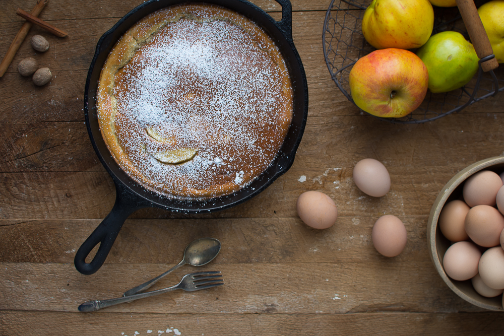 apple dutch baby (4 of 6)