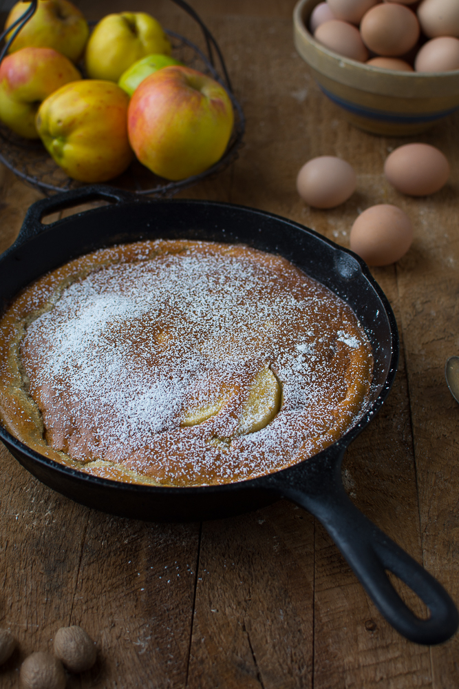 apple dutch baby (5 of 6)