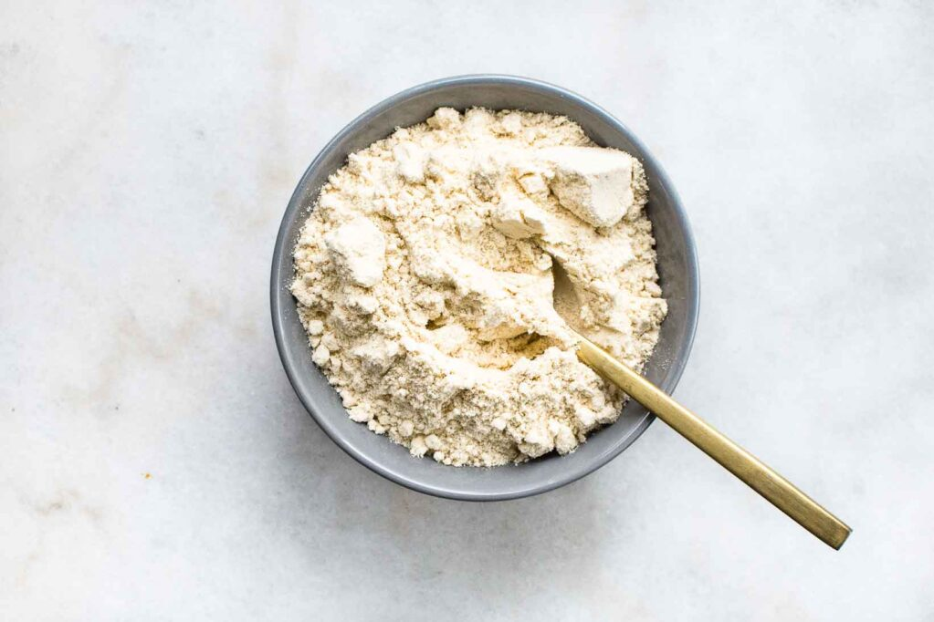 Coconut Flour Baking Tips Substitutitons Nourished Kitchen