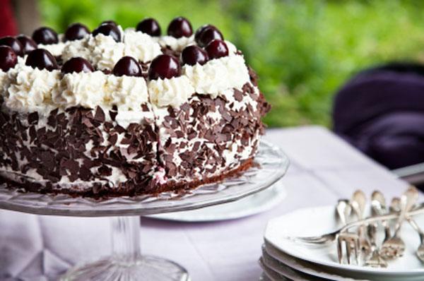 black-forest-cake-600