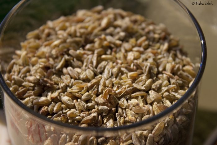 Toasted_Green_Wheat