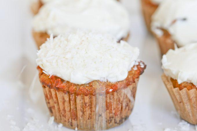 carrot cake raw carrot cake muffins cookies carrot cake pan cake ...