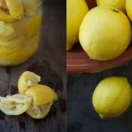 fermentedlemons