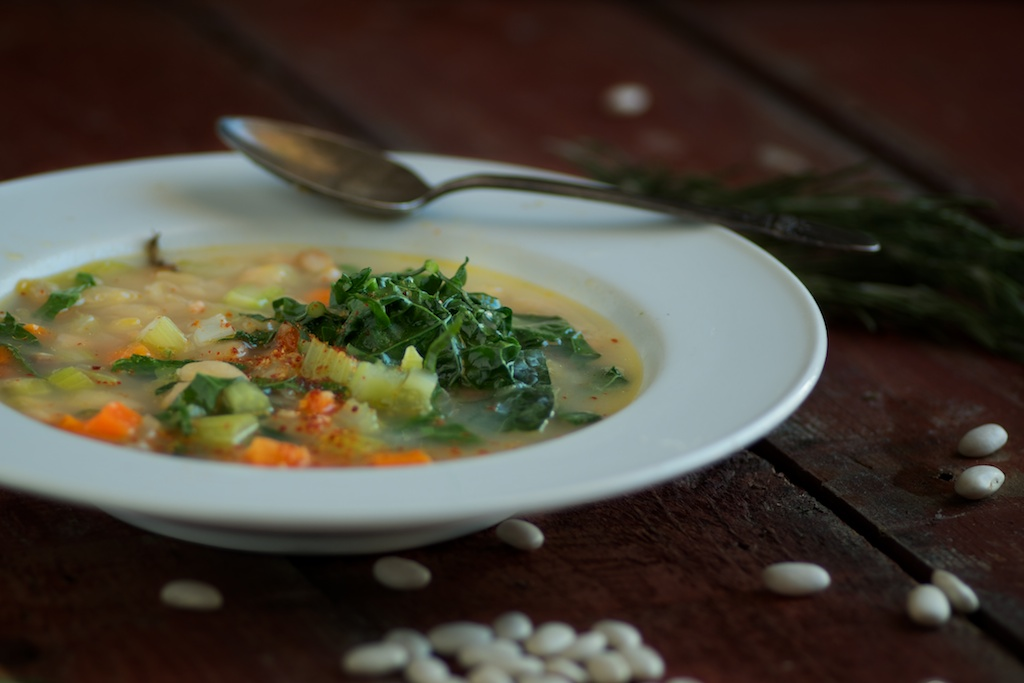 kale-and-white-bean-soup-1