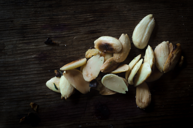 finished almonds blog (1 of 1)