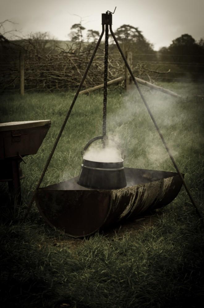 cauldron (1 of 1)