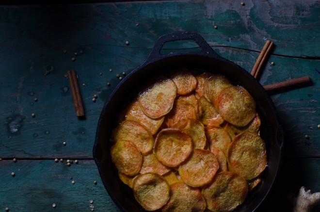 sweet potatoes ana (1 of 1)