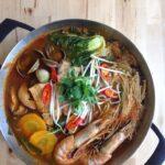 koreanseafoodvegstew (1)