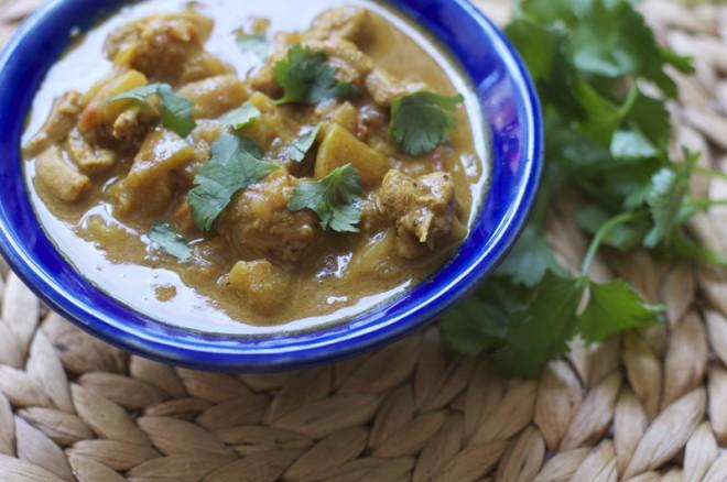 Garam Masala curry 5 (1)