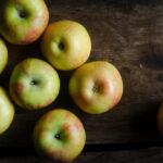 In Defense of Emotional Eating #nourishedkitchen