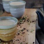 Chai Butter Tea Vertical (2 of 3)