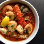 Shellfish Cioppino1