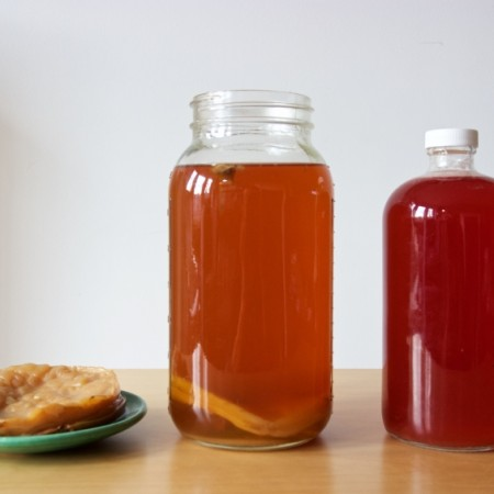 10 Biggest Mistakes Kombucha Brewers Make (and How to Fix Them)