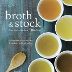 brothstocksmall