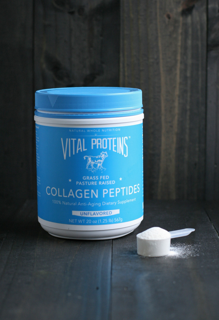 VP-collagen-peptides-vertical