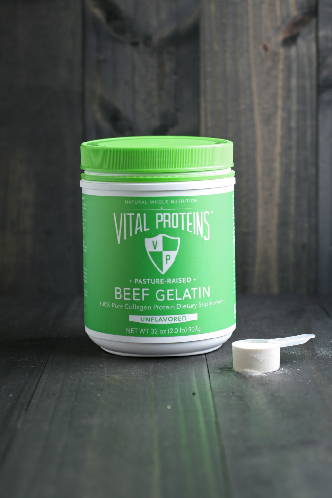 VP-gelatin-vertical