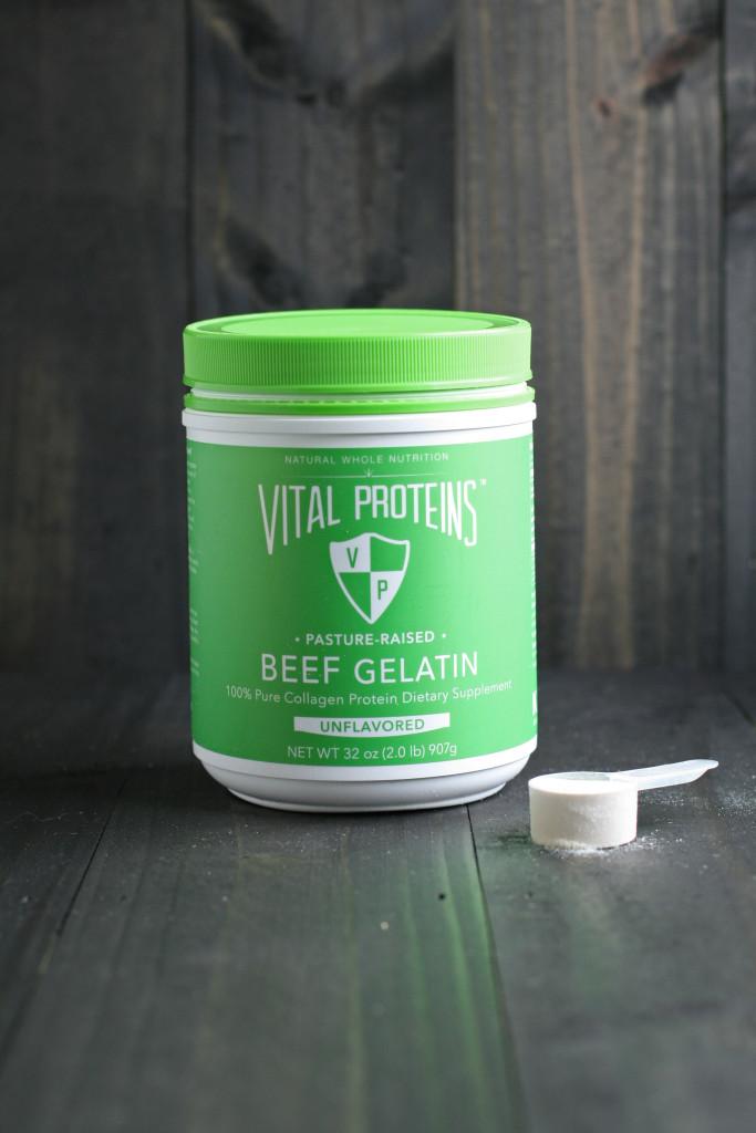 VP-gelatin-vertical