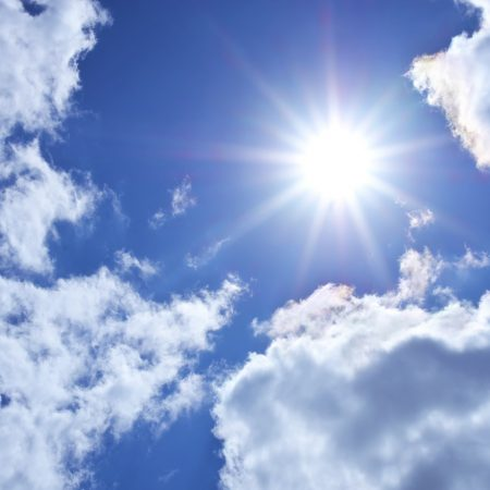 How to Optimize Sun Exposure for Vitamin D