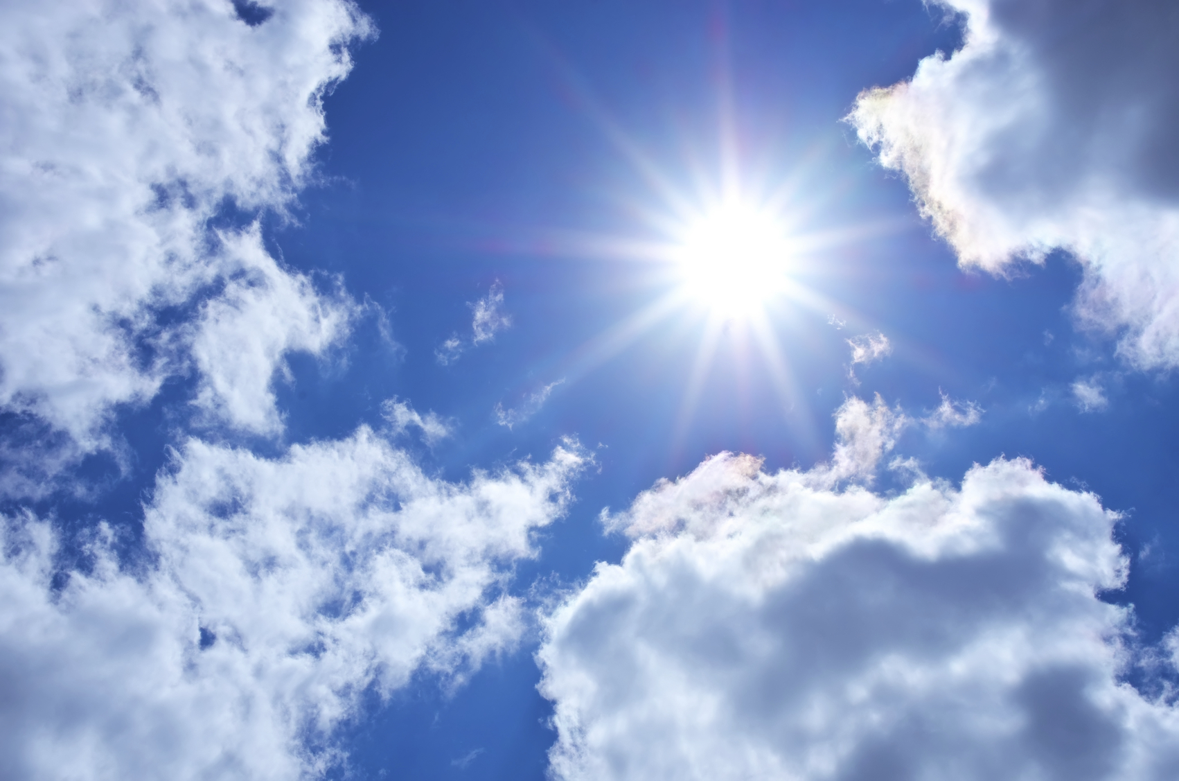 How to optimize sun exposure for vitamin d take control of your health - Building orientation to optimize sun exposure ...