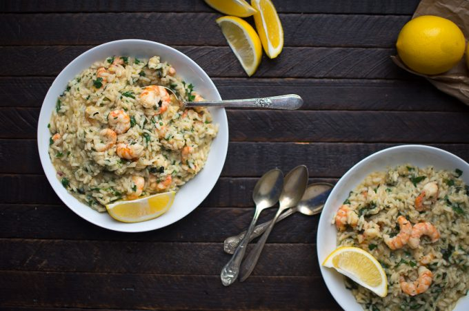 spot-shrimp-and-lemon-risotto-landscape-1-of-1