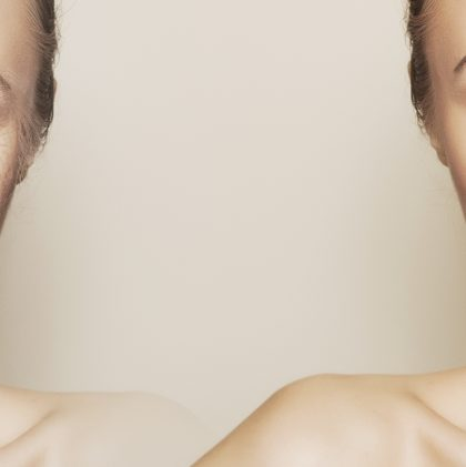 How well are you aging on a cellular level? (And what you can do about it.)