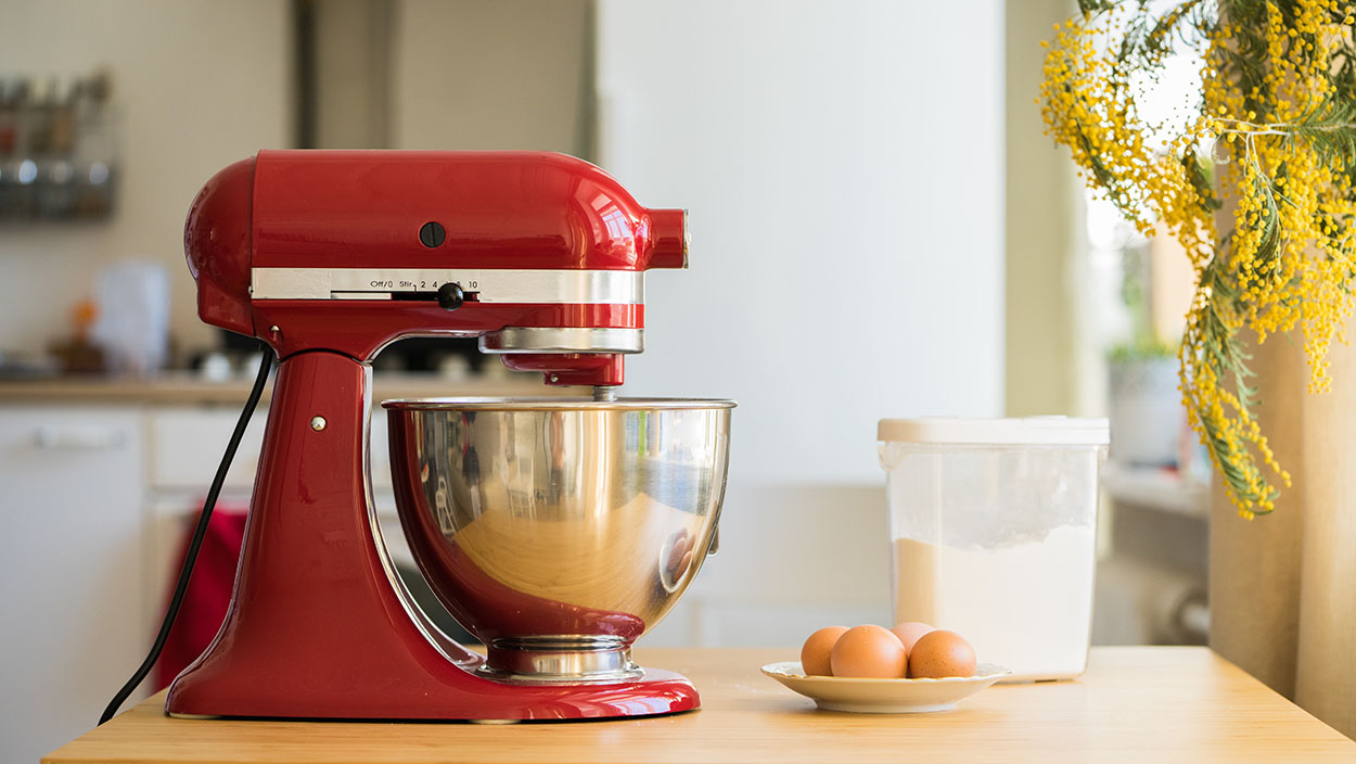 Gadgets I bought for my kitchen that I absolutely love. - Nourished ...
